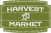 Harvest to Market | farmers market, farm market, new hampshire farmers market, city farm market, online farmers market, local foods