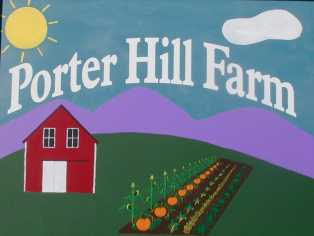 VISIT US at the FARM