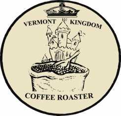 VKCR Logo